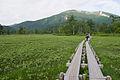 Mt.Shibutsu 08.jpg