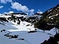 Mt. Baker-Snoqualmie National Forest (9290064397).jpg