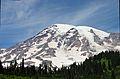 Mt. Rainier Washington.jpg