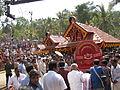 Muchilottu Bhagavathi (6).JPG