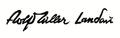 Mueller-Landau signature.png