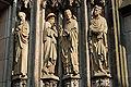 Muenster-100725-16227-Lamberti.jpg