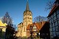 Muensterkirche-frontview.jpg
