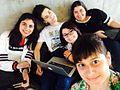 Mujeres editando.jpg