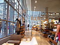 Muji NYC inside furniture 2.jpg