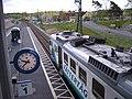 Mullsjö järnvägsstation, den 20 maj 2007, bild 2.JPG