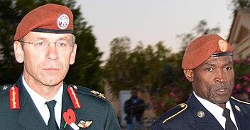 United States military beret flash - Wikipedia