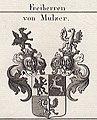 Mulzer-Wappen (Tyroff).jpg