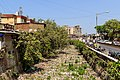 Mumbai 03-2016 53 Dharavi near Mahim Junction.jpg