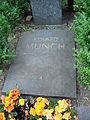 Munch grave 2.JPG