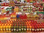 Municipal São Paulo Market, Brazil.jpg