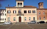 Municipio San Lazzaro di Savena.jpg