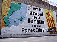Mural Països Catalans.JPG