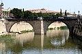 Murcia Puente de los Peligros 04.jpg