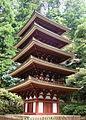Muroji Gojyunotou.jpg
