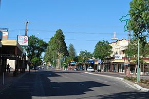 MurrayBridgeMainStreet.JPG