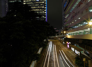 Murray Road at night.jpg