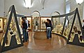 Musée égyptien (Turin) (2872174136).jpg