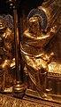 Musée National du Moyen Age Cluny Retable Pentecôte Détail 05012019 8988.jpg