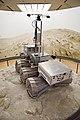 Musée des Arts et Métiers - Robot Lama (37543871832).jpg