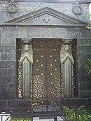Museo Cementerio San Pedro(63)-Medellin.JPG