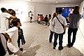 Museo Malvinas e Islas del Atlántico Sur - Los Museos Nacionales, en la Noche de los Museos (15800099085).jpg