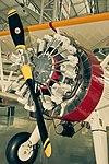 Museu TAM Aviação (19136676878).jpg