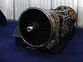 Museum of Flight Rolls Royce Olympus prototype.jpg