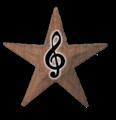 Musicstar3.png