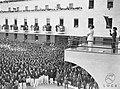 Mussolini piazza Impero Ragusa.jpeg