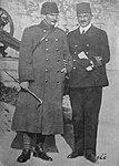 Mustafa Kemal ve Rauf.jpg