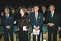 Mustafa Khalil 1992 Dan Hadani Archive V.jpg