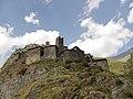 Mutso fortress.jpg