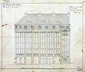 Myrstedt & Stern ritning 1908.jpg