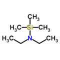N,N-Diethyl-1,1,1-trimethylsilanamine.png