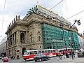 Národní divadlo - panoramio (3).jpg