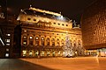 Národní divadlo 2.jpg