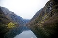 Nærøyfjord - The world's most beautiful fjord (31912618462).jpg