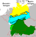 Német nyelvjárások.png