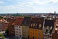 Nürnberg (9529743661) (3).jpg