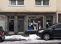 Nürnberg Dallingerstr. 19 007.jpg