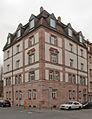 Nürnberg Kressenstr 01 003.jpg
