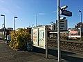 Fundbüro Bahnhof Nürnberg