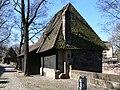 Nürnberg Spittlertormauer Kasemattenturm 19 XIX 2.jpg