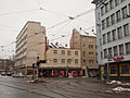 Nürnberg Wölckernstr. 82 001.jpg
