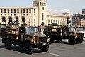 N-2 yerevan parade.jpg