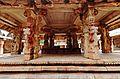 N-KA-B134 Vasantha Mandapa Bhoganandishwara Temple.jpg