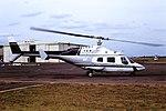 N222BX Bell 222 CVT 08-1979 (38152010122).jpg