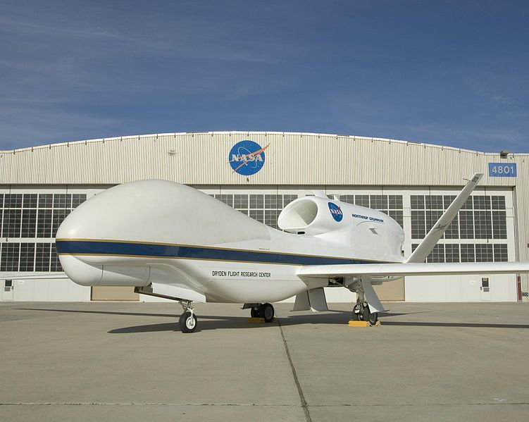File:NASA Dryden Global Hawk.jpg