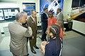 NASA NATIONAL AIR AND SPACE MUSEUM 2011 EVENT - DPLA - b69d2c0a9457fb821c2e64fa23d0ec87.jpg